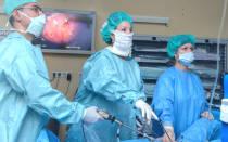 Лечение эндометриоза центр кулакова