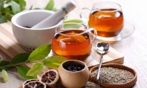 Киста эндометриоз миома лечение народными средствами