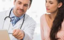 Влияет ли эндометриоз на гемоглобин