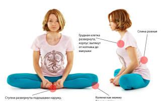 Зарядка эндометриоза